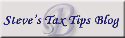 tax tips blog, steve brazier, chartered accountant london ontario chartered accountant, blogs for accounting,